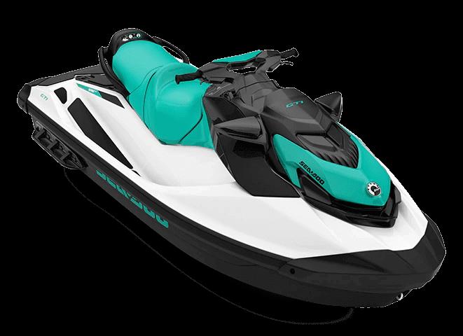 Гидроциклы SEA-DOO