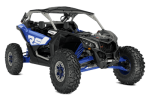 22-Maverick-XRSSAS-TurboRR-Intense-Blue-Carbon-Black-Chalk-Grey-7TNS 1m