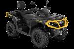 22-Outlander-MAX-XTP-1000-Iron-Gray-Neo-Yellow-5LNA_2