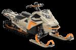 Freeride-165-850-ETEC-Turbo-dlya_extrima_m
