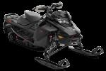 MXZ-X-RS-600R-ETEC-sportivnie_m